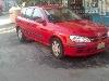 Foto Nissan Almera 2002 $36000