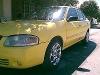 Foto Nissan Sentra 2005 acepto cambio