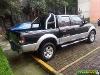 Foto Ford Ranger pickup XLT L4 Crew Cab 5vel Limited