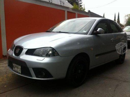 Foto Cordoba sport deportivo r17 acepto auto en...