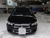 Foto Mitsubishi Lancer 4p ES aut CVT