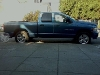 Foto Dodge ram 1500