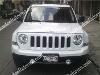 Foto Camioneta suv Jeep PATRIOT 2014