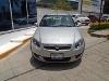 Foto Fiat Strada 2014 37540