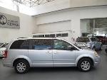 Foto Chrysler Town & Country LX 2010 en...
