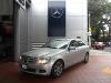 Foto Mercedes Benz Clase C C200 K AUT 2010 en Benito...