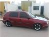 Foto Golf A3 1993