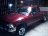 Foto Pickup Toyota Tacoma 4 Cil A/C ST y Ext CAB