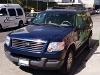 Foto Ford Explorer 2006 120000
