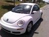 Foto VW beetle -08