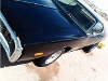 Foto Dodge charger 1973