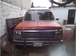 Foto Se vende camioneta Ford lariat f 150 pick up,...
