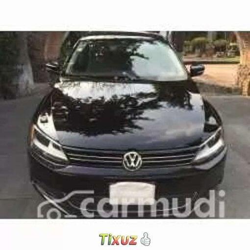Foto 2008 Volkswagen Jetta
