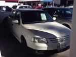 Foto Volkswagen Pointer 2007 96000