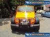 Foto Jeep Wrangler RUBICON 4X4 AT 2009 en...