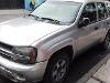 Foto Chevrolet TrailBlazer 2004 180000