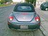 Foto Volkswagen Beetle Cabrio 2006 Automatico Piel...