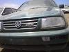 Foto Volkswagen Jetta 1998 100000