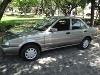 Foto Cambio Nissan Tsuru Sedán 1992 por combi o van...