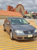 Foto Volkswagen Jetta Trendline 2008