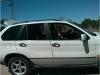 Foto Vendo o Cambio BMW X5