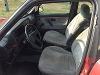 Foto Volkswagen Jetta GL Sedan 1989