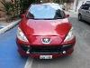 Foto Peugeot 307 Rojo Excelente estado