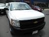 Foto Chevrolet Silverado 2500 DOBLE CABINA 2012 en...