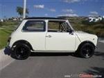 Foto Otro mini innocenti coupe 1976
