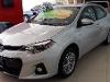 Foto Toyota corolla sedan mt ejecutivo, familiar, uber