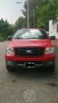 Foto Ford lobo fx4