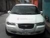 Foto Chrysler Cirrus 2000 265000