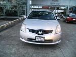 Foto Nissan Sentra Elite 2011 en Otra ubicación,...