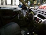 Foto Chevrolet Corsa Confort 05