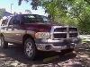 Foto Dodge Ram 1500 2003