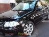 Foto Volkswagen Jetta 4p Clasico CL 5vel aa