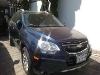 Foto Chevrolet Captiva Sport 2011 en Puebla, (Pue)