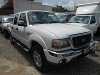 Foto 2006 Ford Ranger XLT en Venta