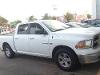 Foto Dodge Ram Slt Mod. 2010 Doble Cabina -acepto...