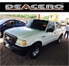 Foto Ford Ranger 2006 Automatica pick up