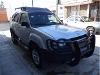 Foto Bonita X-terra 2004 Nacional 4 cilindros