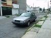 Foto CAVALIER 4 puertas 1992