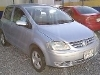Foto Volkswagen Lupo Hatchback 2006