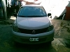Foto 2011 Nissan Tiida COMFORT en Venta