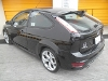 Foto 2010 FORD Focus ST