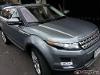 Foto Land Rover Evoque 2012 5p Prestige 2.0l Aut 4wd