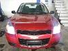 Foto Chevrolet Chevy 4 PUERTAS, AIRE ACONDICIONADO...