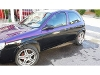 Foto Chevy 08 modificado