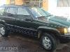 Foto Grand Cherokee Laredo 4x4 V6 1995
