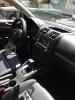 Foto Bora sport asientos piel automatico -08